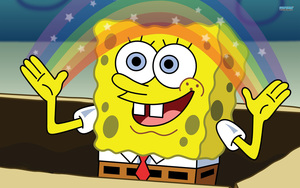 Spongebob squarepants 04