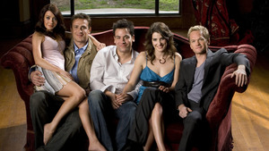 20140331 100000 how i met your mother 7