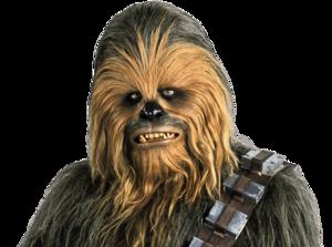 Chewbacca-1.png?1451088443