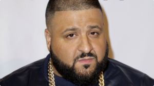 Dj khaled all i need mp3 download