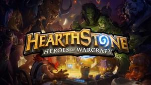 Hearthstone1