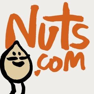 Nuts.com logo1